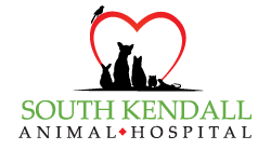 South Kendall Animal Hospital